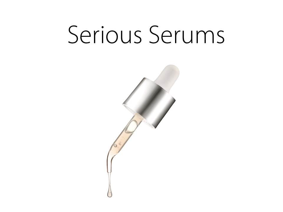 serums