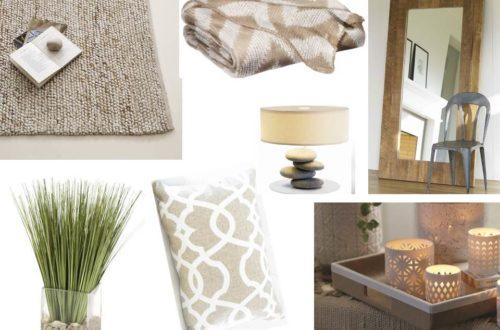 zen bedroom decor ideas