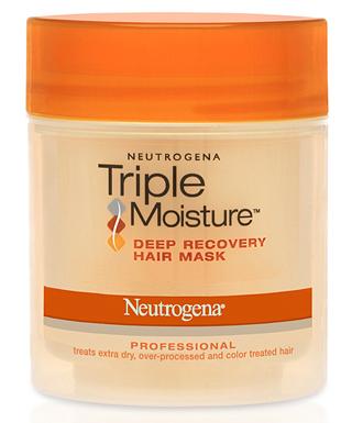 5-best-hair-repairative-hair-treatments