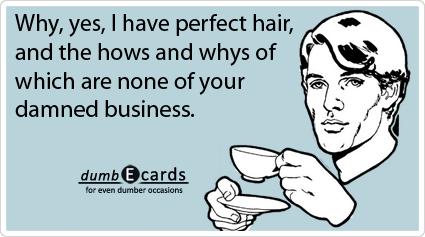 5-best-hair-repairative-treatments