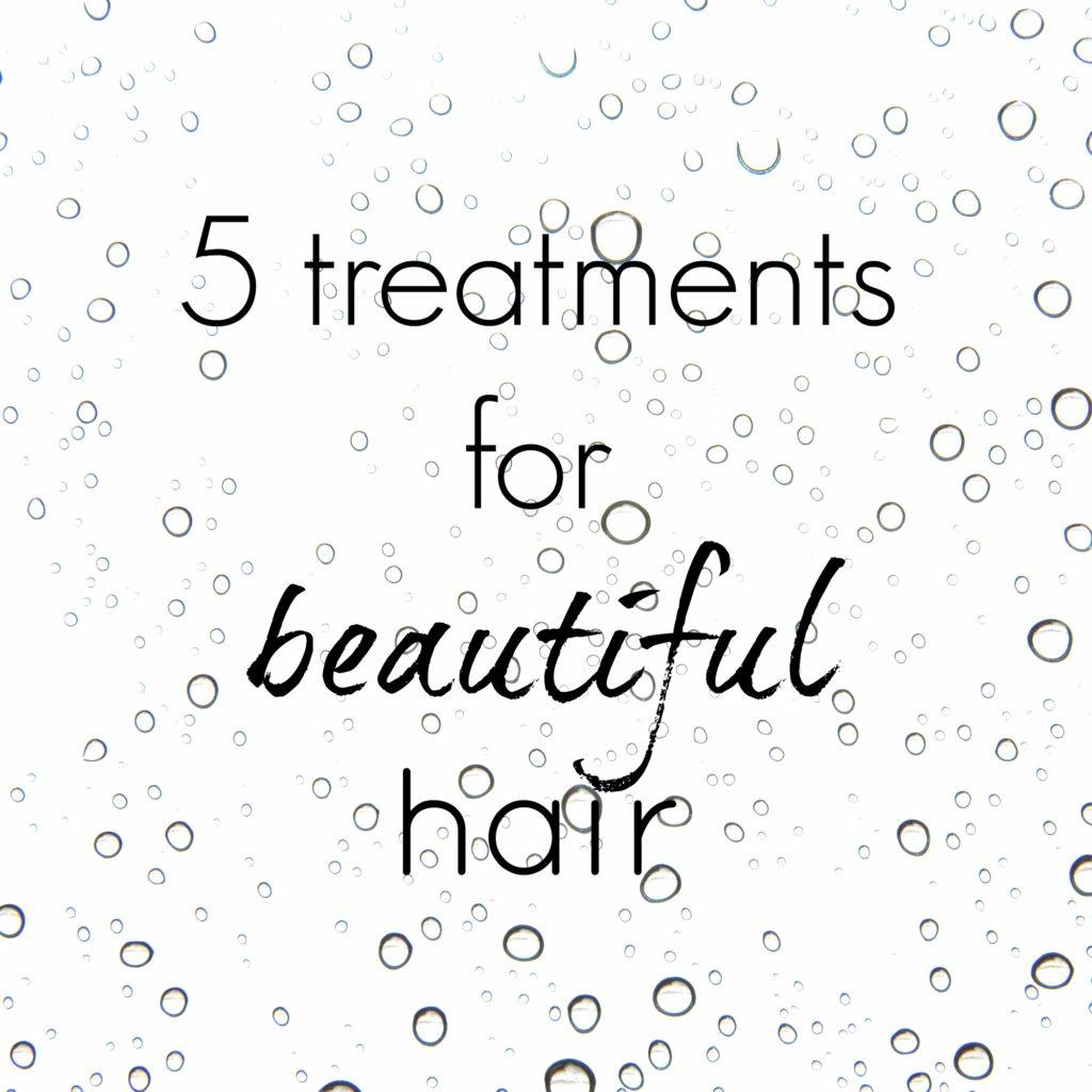 5-best-repairative-hair-treatments