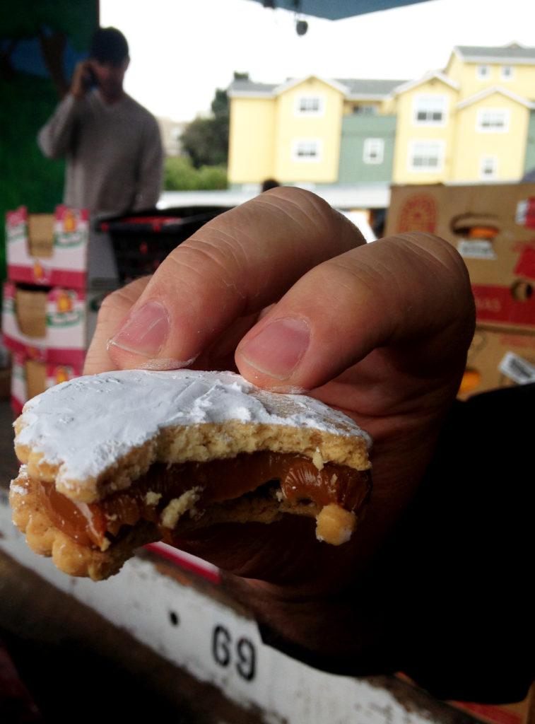 alemany-farmers-market-san-francisco